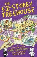 The 26Storey Treehouse  Entertainment CairnsThe 26 Storey Treehouse