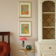 30 outrageously beautiful diy wall art projects that will enhance your decor homesthetics decor 4