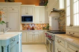 kitchen cabinet refacing diy home furniture