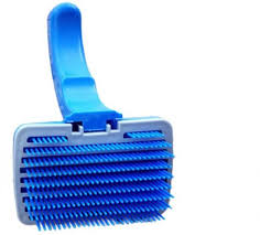 <b>Pet Combs</b> - Buy <b>Pet Combs</b> Online at Best Prices In India | Flipkart ...