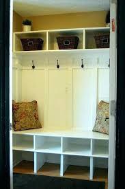 coat closet organization ideas brave front hall closet organization ideas entry closet organization ideas transform coat closet into storage great deep coat