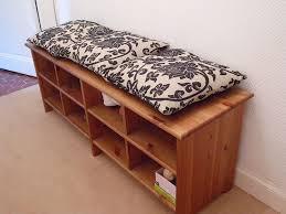 Ikea Shoe Storage Ikea Shoe Storage Think Outside Shoebox Design Idea And Decor