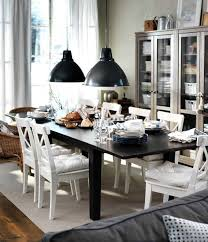 dining room table sets ikea. dining room, ikea kitchen tables sets room chairs best narrow for table e
