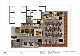 office floor plan designer. Builder\u0027s Office Layout Plan. AST. MANAGER MEETINGROOMFOR4 MEETINGROOMFOR6MEETINGROOMFOR4 DISPLAYAREA RECEPTION+WAITING COMPACTORROOM TEA\u0026 COFFE. Floor Plan Designer U
