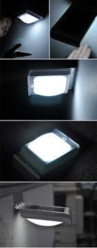 Mushroom Solar Light Menards Solar Lights Wall Mounted Solar Lights