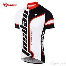 <b>Tasdan</b> Custom Cheap Bicycle Jerseys Tour <b>Cycling Shorts</b> Biking ...