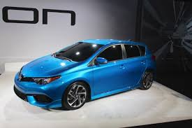 2018 scion im. perfect scion while the matrix essentially toed line between sporty hatchback and  utilityminded wagoncrossover im definitely pulls to performanceflavored  throughout 2018 scion im