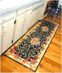 machine washable area rugs kitchen rugs washable area rugs medium image for compact throw and runners