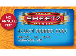 In this post, we will talk about sheetz credit card and its customer serice. Sheetz Offering Private Label Credit Card