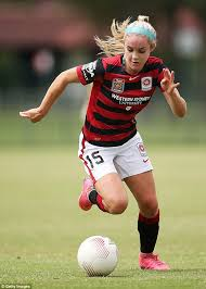 Image result for soccer girl