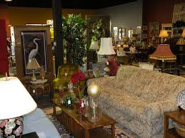 Best Furniture Store in Raleigh NC SoHo Consignments