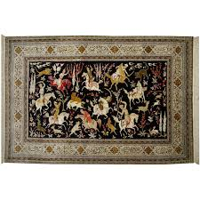 paddock oriental rugs rochester ny rug designs