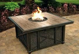 agio charleston fire pit fire pit fire pit 7 fire pit fire pit table agio charleston