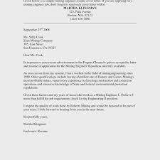Word Template Cover Letter Resume Latex Letters For Fresh Graduates