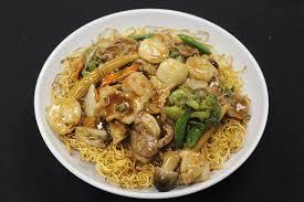 New Fortune Restaurant - China kitchen austin tx