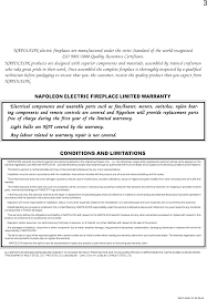 page 3 of 12 napoleon fireplaces napoleon fireplaces quality fireplaces
