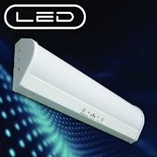 Stairwell Lighting Occupancy Sensor The Benefits Of Occu Smart Bi Level Lighting Lamar