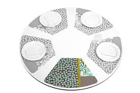 placemats for round tables wedge pattern quilted placemat patterns table target washable placemats for round tables quilted wedge pattern interior