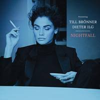 <b>Till Bronner Dieter Ilg</b>-Nightfall-FLAC 96kHz24bit Download ...