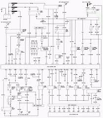 best peterbilt ignition wiring diagram pretty 98 peterbilt 379 peterbilt wiring diagrams 337 best peterbilt ignition wiring diagram pretty 98 peterbilt 379 wiring diagram images electrical circuit
