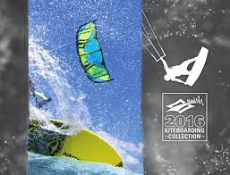 Naish Harness Size Chart Naish Kiteboarding 2016 Catalog By Naish International Issuu