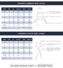 Free Size Chart Template Royalty Free Size Chart Stock Images Photos Vectors