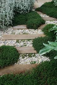 we hope you enjoyed learning about diy garden path and backyard walkway ideas also see our post classic garden walkway projects or stepables perfect