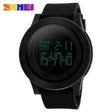 mens sports watches silicone led mens digital watches for men mens sports watches silicone led mens digital watches for men sports w i want direct