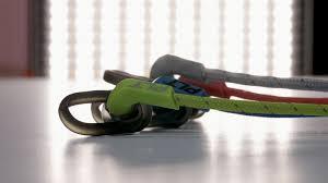 jbl inspire 300. plantronics\u0027 newest bluetooth sports earphones keep it light jbl inspire 300