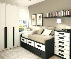 Kids White Bedroom Set Bedroom Sets For Boys Little Girl Bedroom ...