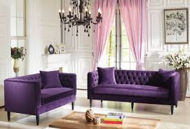 pantone color of the year 2018 ultra violet home decor