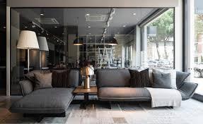 Belvedere Interior Design Belvedere Exclusive Interiors Italian Heritage Exlusive