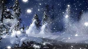 Winter Season Hd Wallpapers Free For ...