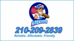 How To Repair A Water Softener Water Softener Repair New Braunfels Tx 210 209 2839 Youtube