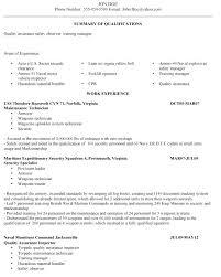 Sample Letters To Veterans Sample Veteran Resume 4 Pretty Design For