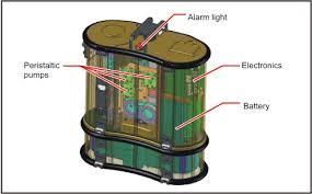 kubota rtv wiring schematics kubota automotive wiring diagrams description biohawksche 6 kubota rtv wiring schematics