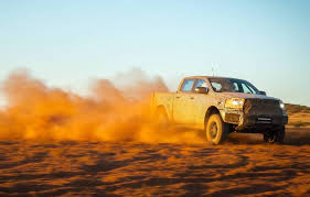 2018 ford ute. perfect 2018 this will be the first proper performancefocused 44 ute offered in  australia with tasty enhancements such as bigger wheels and tyres custom heavyduty  on 2018 ford e