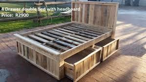 pallet furniture for sale. Pallet Bed Frame For Sale Headboard 489 Designs Furniture