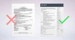 20 Resume Objective Examples Use Them On Your Resume Tips Resume