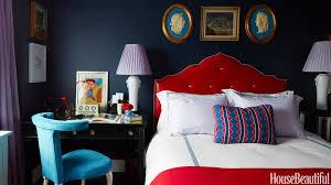 Navy Blue Color Scheme Living Room Living Room Colour Schemes Red Modern Minimalist Home Interior