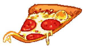 transparent pizza slice tumblr. Unique Transparent Transparentthingss In Transparent Pizza Slice Tumblr