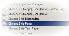chicago manual of style essay template chicago style essay essay bibliography bibliography essay format example essay bibliography essay format example essayessay bibliography