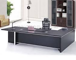 office desk l.  Desk Cheap L Shape Office Furniture Hot Sale Corner Desk SZOD324 And L T
