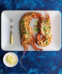 winter warmer lobster thermidor yum