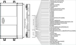 tail light wiring diagram for kenworth vita mind com tail light wiring diagram for kenworth sierra tail light wiring diagram stereo wiring diagram library sierra