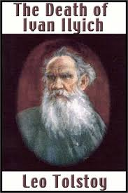 the death of ivan ilyich master and man by leo tolstoy