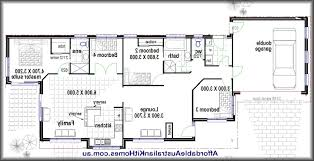 simple 4 bedroom house plans. home design 4 bedroom house plans search thousands of regarding simple