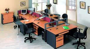 office arrangement. Office Seating Arrangements Arrangement