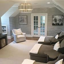 What's not to love about a bonus room especially when it looks like ...