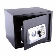 Storage Cabinets With Lock Popular Key Storage Cabinets Buy Cheap Key Storage Cabinets Lots